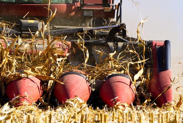Agriculture_machines