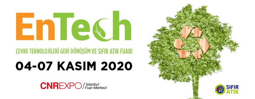 entech-2020-turkey