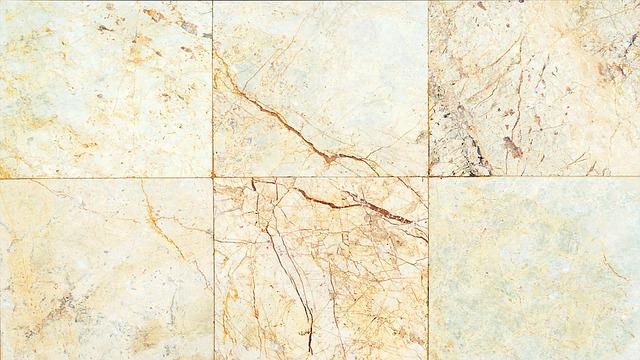 marble_tile_turkey_afyon