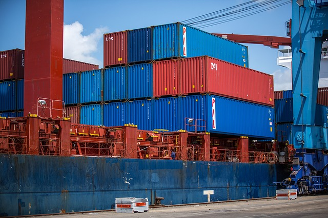 shipping-containers-trading_export_import-turkey_algeria_america_australia