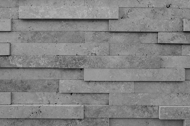 stone_marble_mosaic_tile_cuttosize_strip_slab_turkey_australia