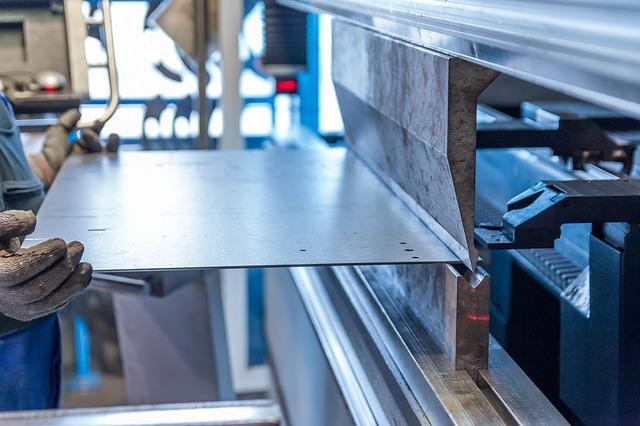 tube_bender_metal_machine_manufacturing_indurstrial
