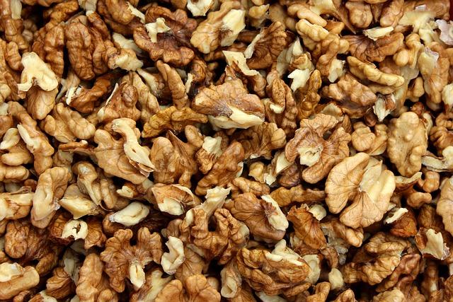 walnuts-food-trade-from-turkey