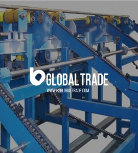 automatic_pipe_packaging_machine