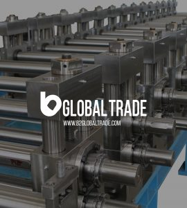 sheet-profile-production