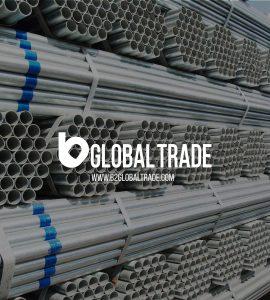 pipe-galvanizing-machine