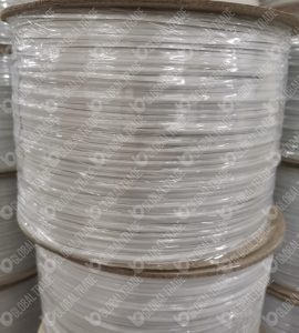 alüminyum-pvc-maske-teli-gebze