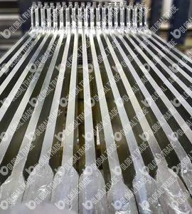 katrak-hidrolik-gergi-sistemi