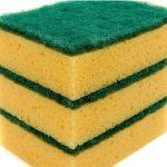 roller-die-cutting-machine-sponge