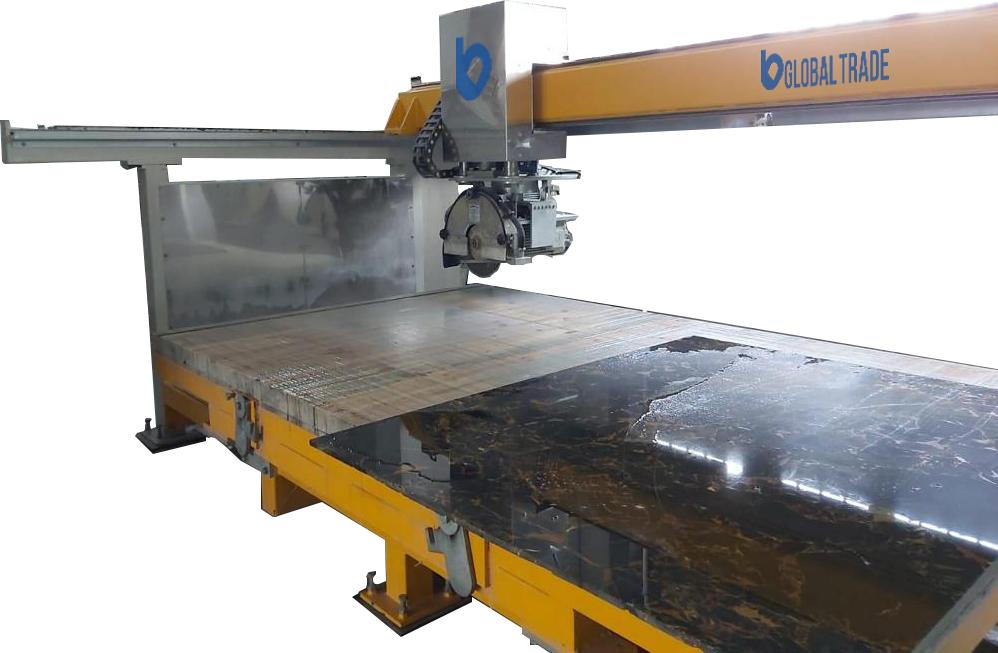 bridge-saw-machine-fusion