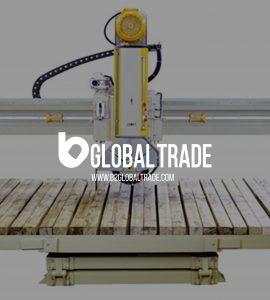 marble_sawing_machine-workshop