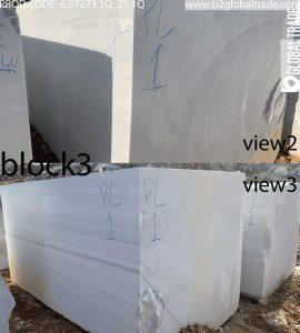 white-marble-homogen