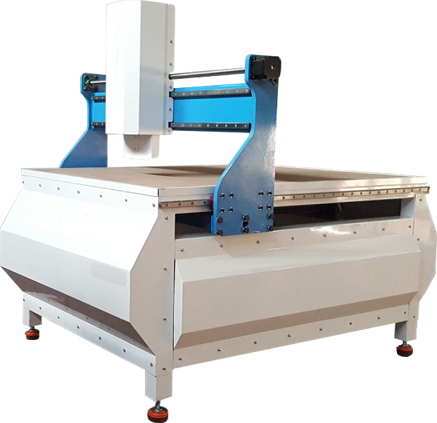 ahşap-cnc-router-makinesi