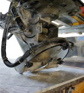 marble-bridge-saw-cutting
