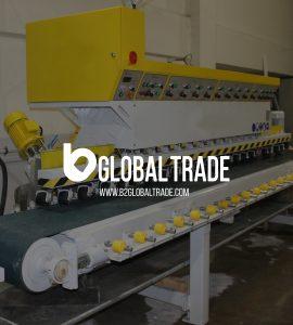 marble_edge_polishing_machine
