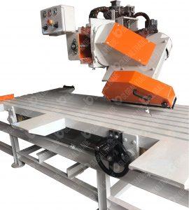 mermer-granit-yan-kesme-makinesi