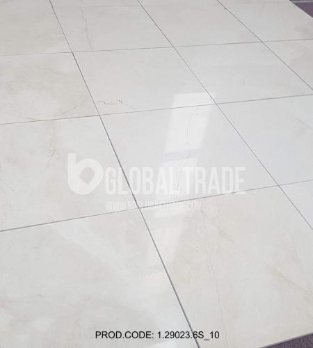 Product Code: 1.29023.6S_10Beige Vanilla Marble