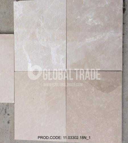 Product Code: 11.03302.18N_1Beige Commercial Quality