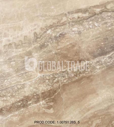 Product Code: 1.00751.26S_5Diana Dark Light Leopar Marble