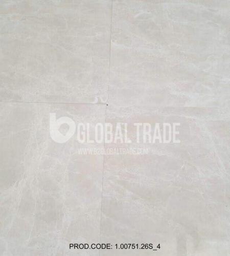 Product Code: 1.00751.26S_4Beige Baiyulan