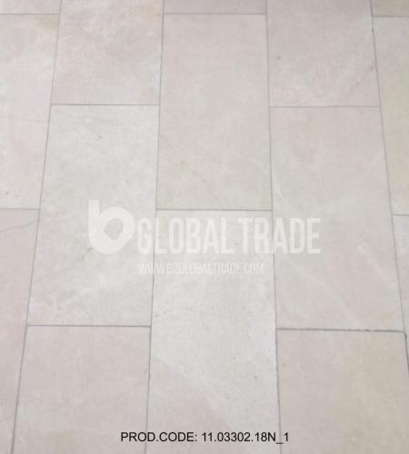 Product Code: 11.03302.18N_1Beige Marble Denizli