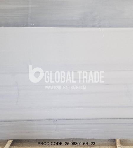 Product Code: 25.06301.6R_23Marmara Marble