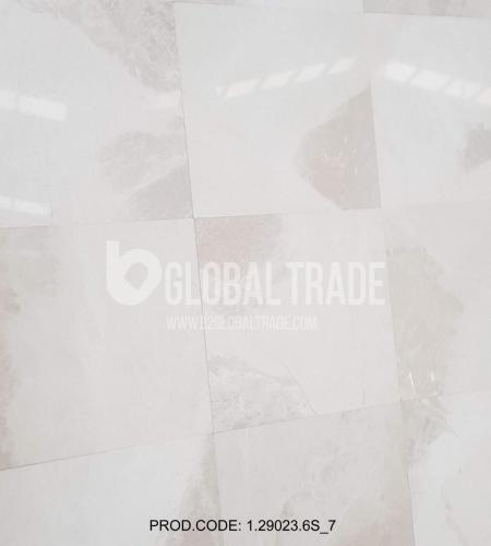 Product Code: 1.29023.6S_7Beige Natural Cream White Marble