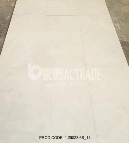 Product Code: 1.29023.6S_11Beige Vanilla Sandblasted