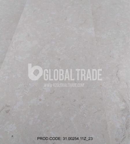 Product Code: 31.00254.11Z_23Botticino Marble