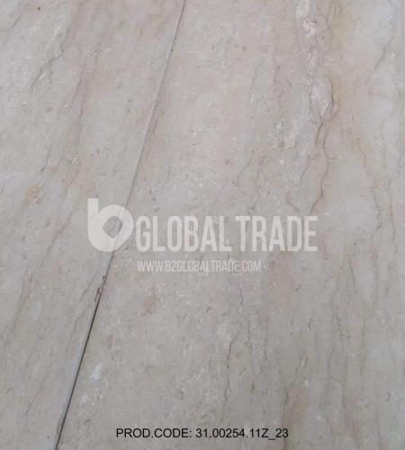 Product Code: 31.00254.11Z_23Botticino Stone