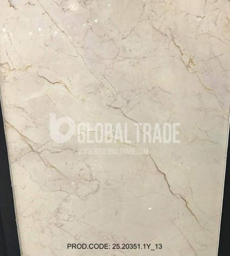 Product Code: 25.20351.1Y_13Turkish Beige Marble