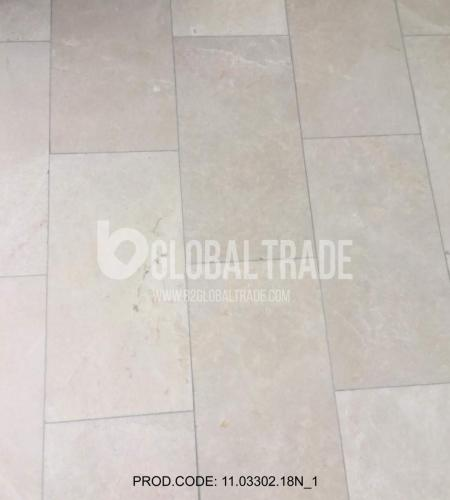 Product Code: 11.03302.18N_1C Quality Marble