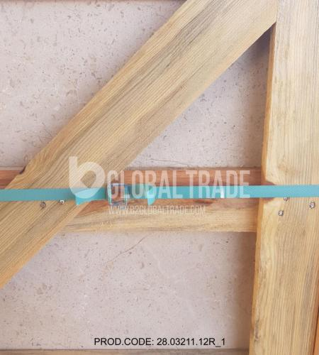 Product Code: 28.03211.12R_1Commercial Marble Beige