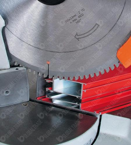elumatec-200mm-testere-blade-saw