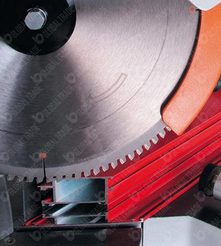 elumatec-double-saw-blade