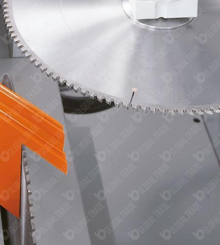 elumatec-testere-blade-saw