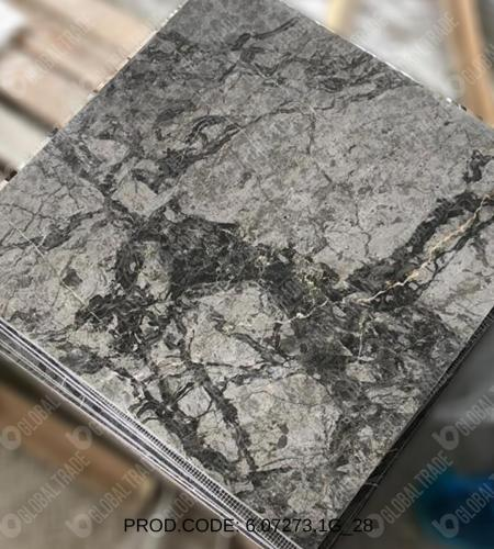 Product Code: 6.07273.1G_28Grey Marble For China