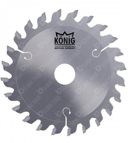 könig-saw-ahsap-wood-blade