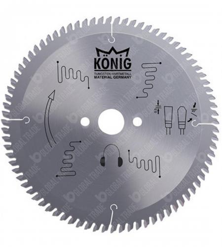 König dairesel testere sipariş için mail atınız