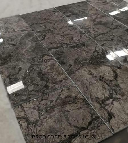 Product Code: 6.07273.1G_28Rolex Grey Marble Algeria Stone