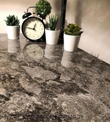 Product Code: 6.07273.1G_28Turkish Grey Stone