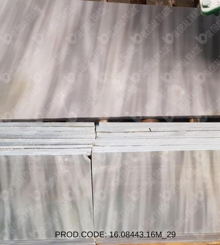 Product Code: 16.08443.16M_29Turkish Grey Marble