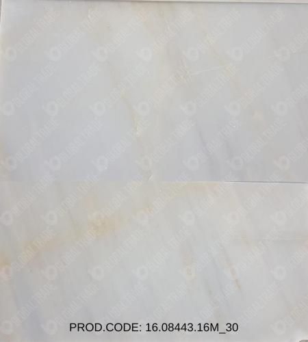 Product Code: 16.08443.16M_30White Marble Middle East