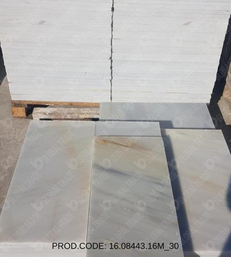 Product Code: 16.08443.16M_30White Marble Pakistan